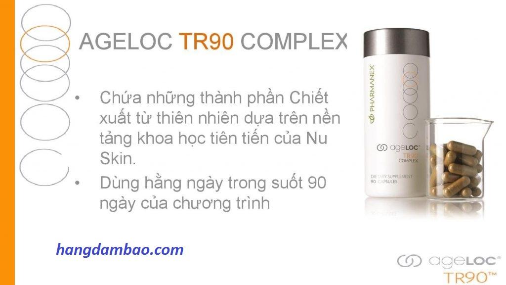 ageLOC-TR90-Complex