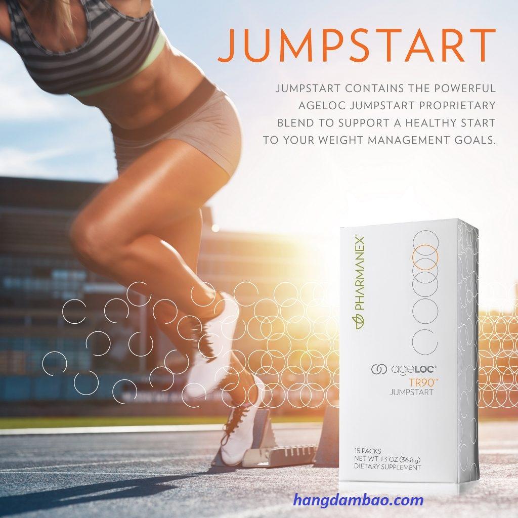 ageLOC-TR90-Jumpstart