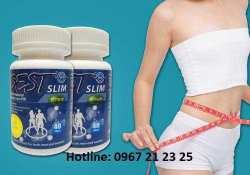 thuoc-giam-can-best-slim