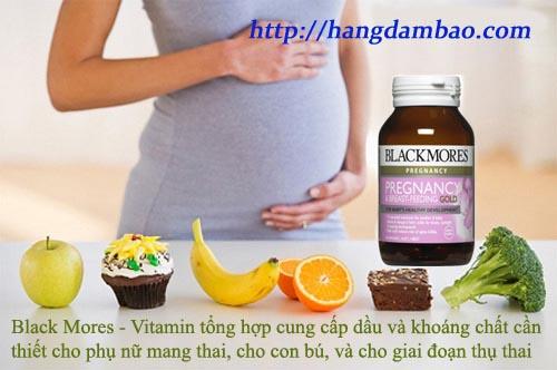 bo-sung-vitamin-tong-hop-cho-ba-bau