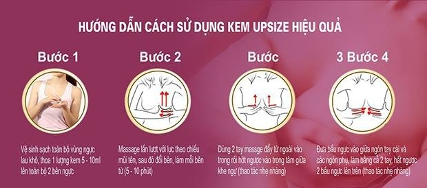 cach-dung-upsize
