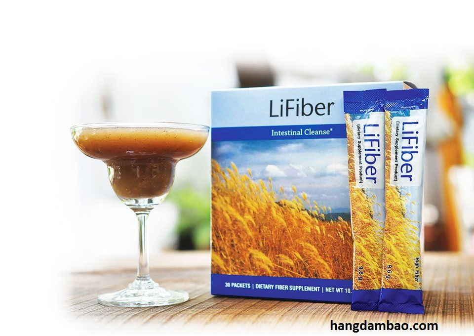 chat-xo-LiFiber
