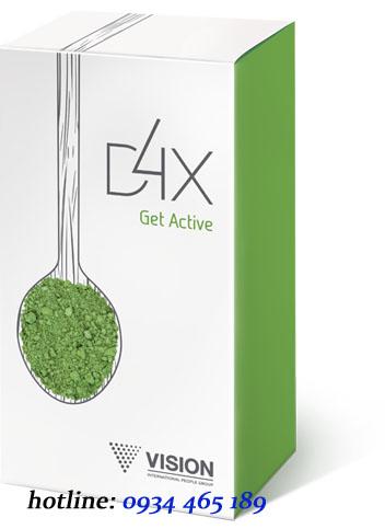 D4X-Get-Active