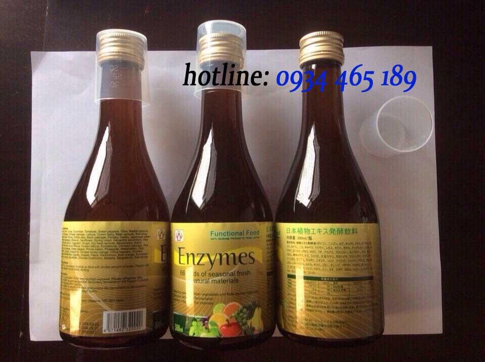collagen-enzymes-dep-da-tu-ben-trong