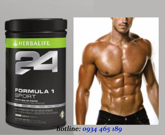 h24-f1-sport
