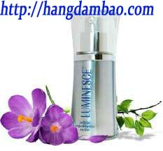 huyet-thanh- Jeunesse-Global