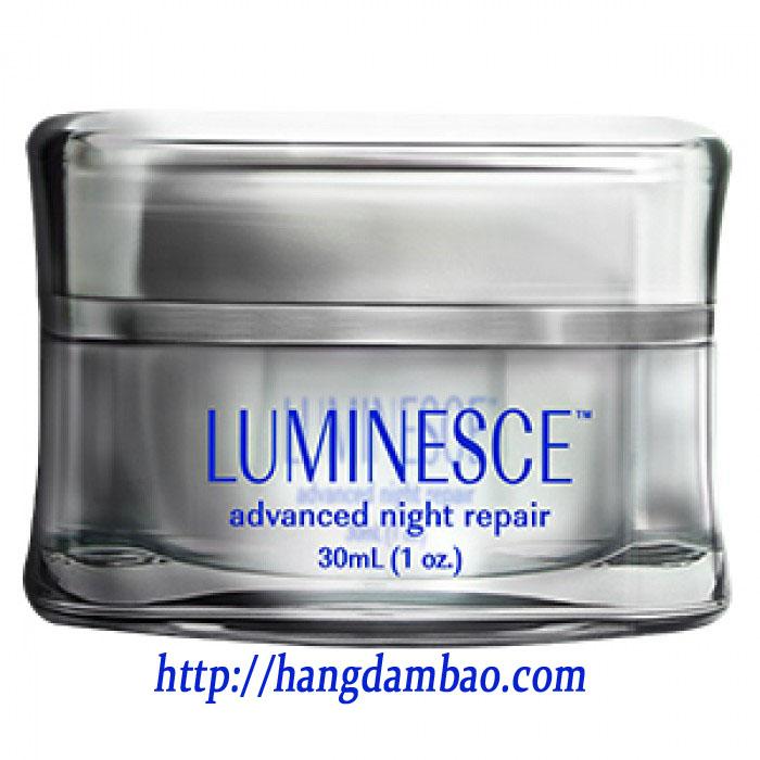 kem-duong-tai-tao-bna-dem-jeunesse-luminesce-global