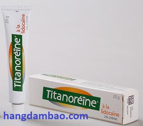 kem-boi-tri-ngoai-Titanoreine