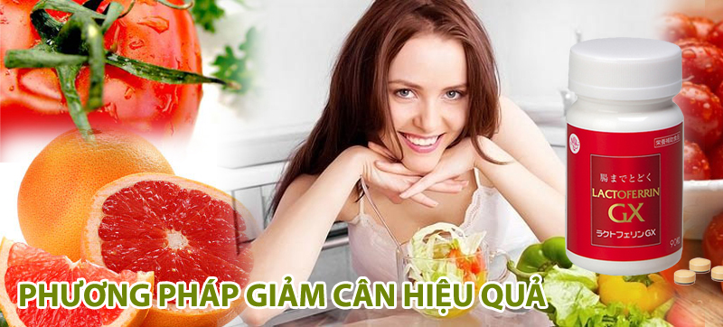 phuong-phap-giam-can-lactoferrin