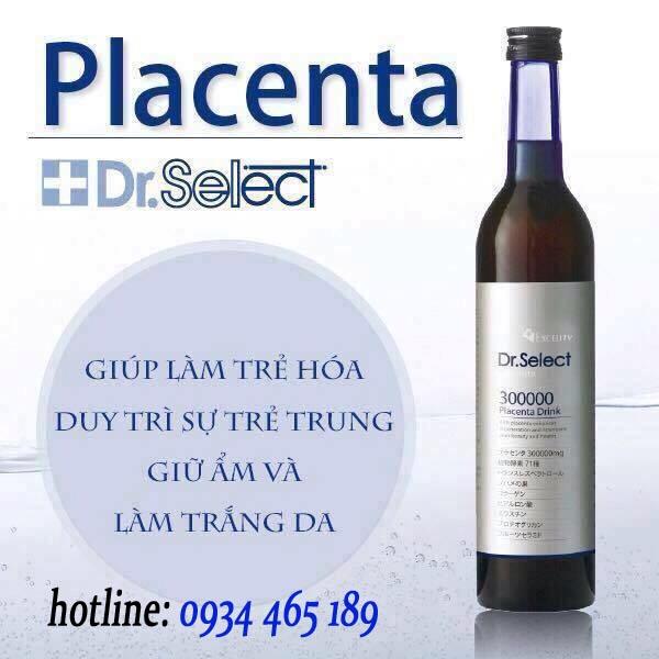 nuoc-uong-nhau-thai-heo-drselect
