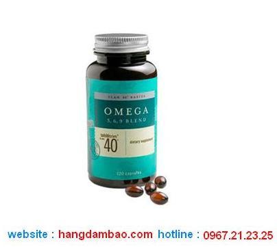 thuc-pham-chuc-nang-bo-sung-omega-3-6-9