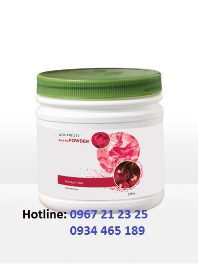 PhytopowderNUTRILITE