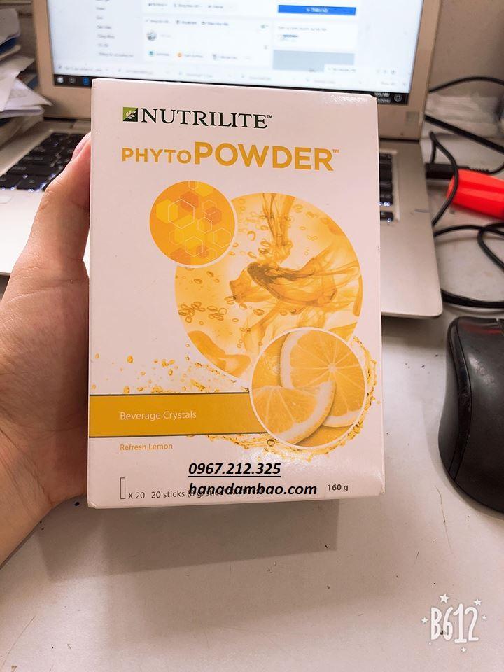 phyto-powder-nutrilite-amway