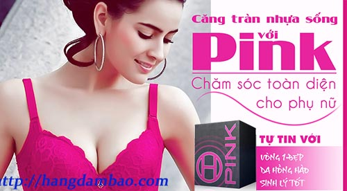 pink_bhip