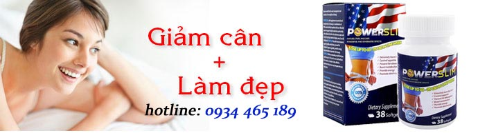 giam-can-power-slim