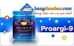 ProArgi-9 Plus-ho-tro-benh-tim-mach
