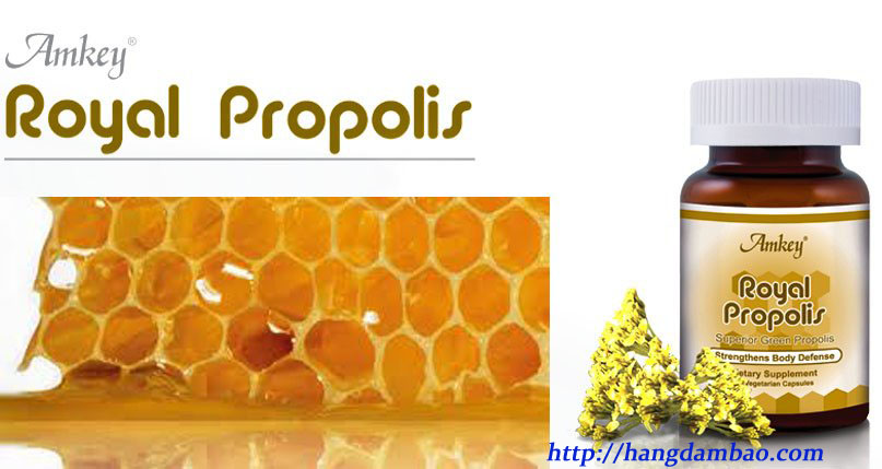 royal_propolis_amkey
