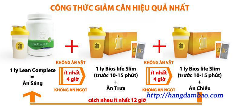 cong-thuc-giam-can