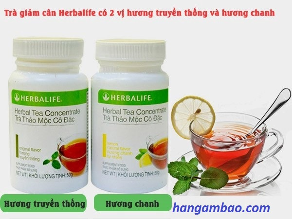 tra-thao-moc-herbalife