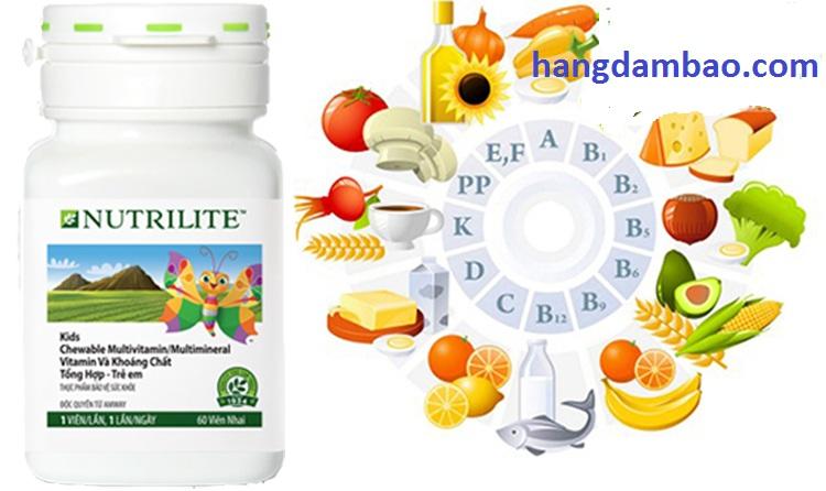 vitamin-va-khoang-chat-tong-hop-amway