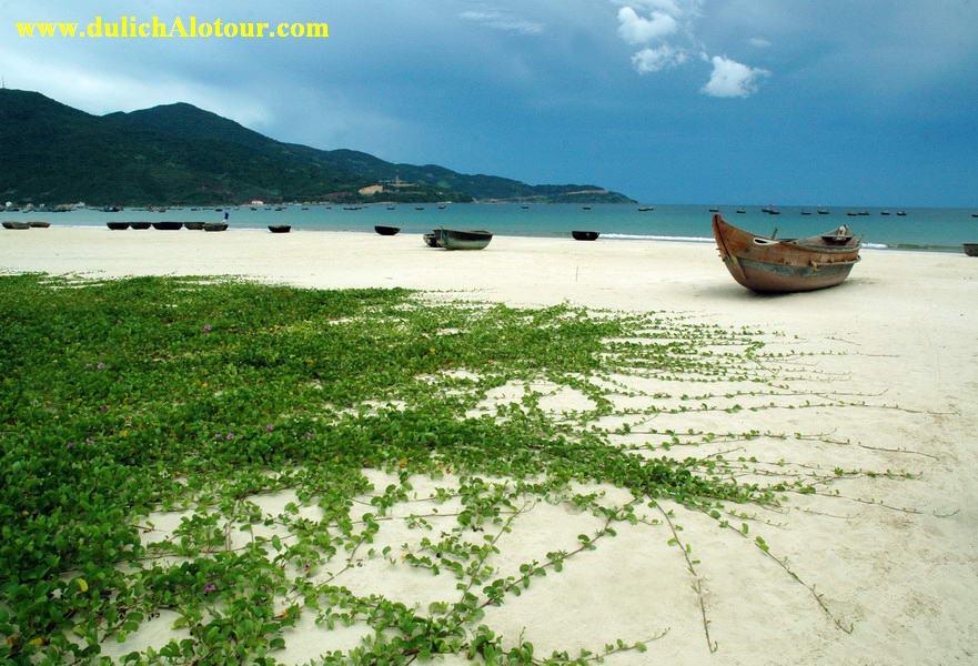 Video giới thiệu chương trình Tour du lịch Hải Phòng Đà Nẵng (7 ngày 6 đêm)