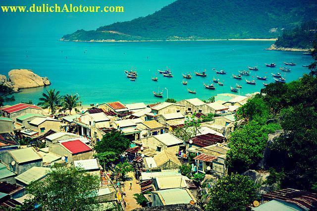 Video giới thiệu chương trình Tour du lịch Hải Phòng Đà Nẵng (3 ngày 2 đêm)