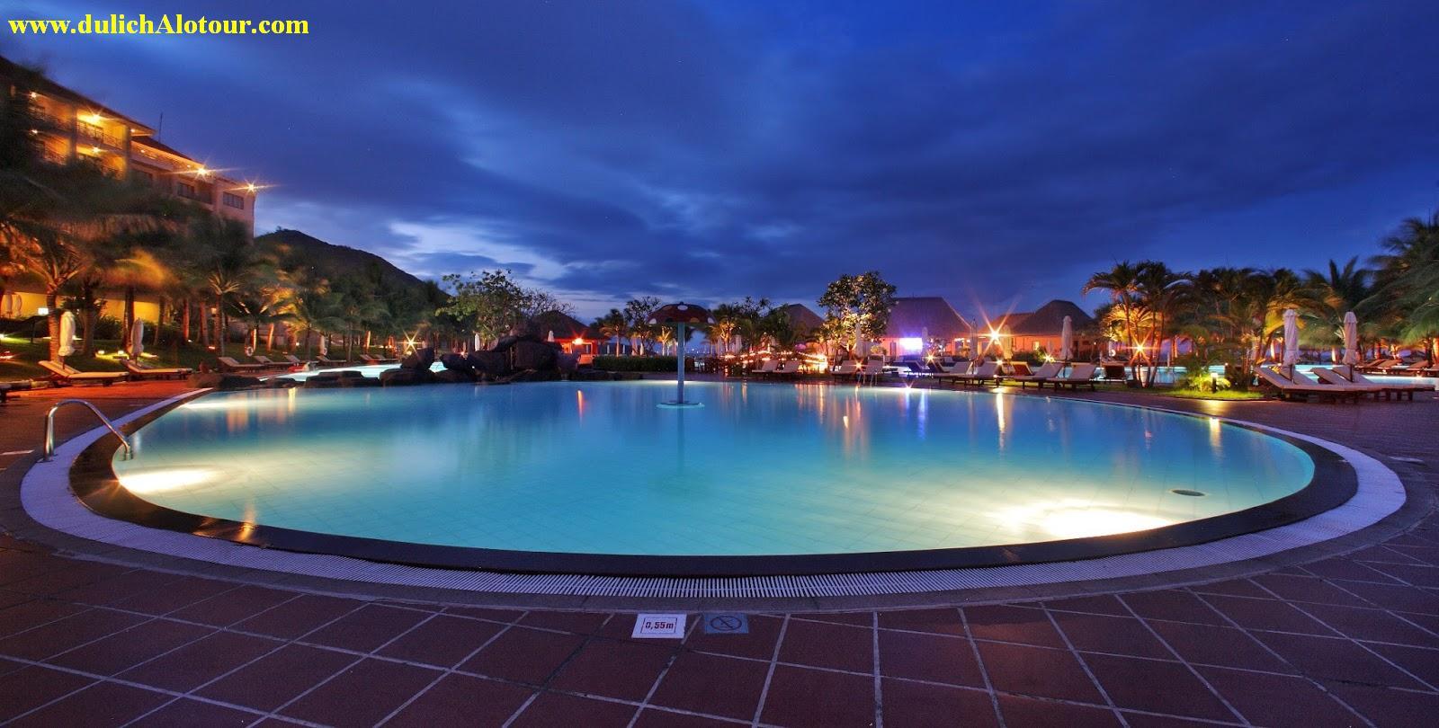 Video giới thiệu chương trình Tour du lịch Hải Phòng Đà Nẵng (5 ngày 4 đêm)