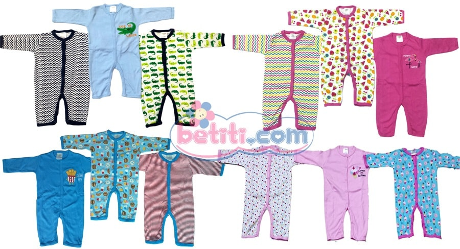 set-body-baby-gear-betiti