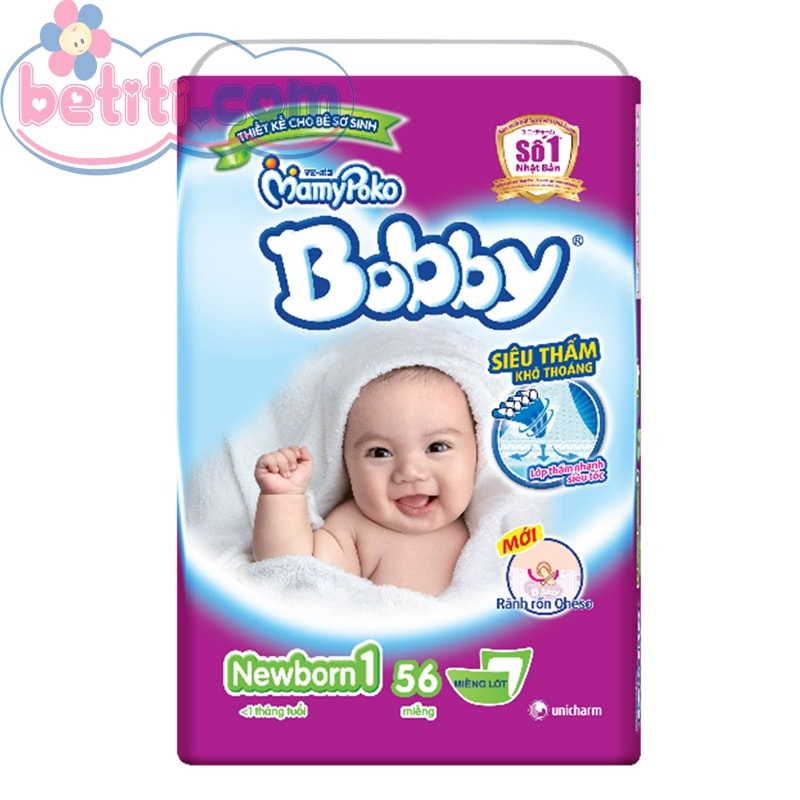 mieng-lot-bobby-new-born-1