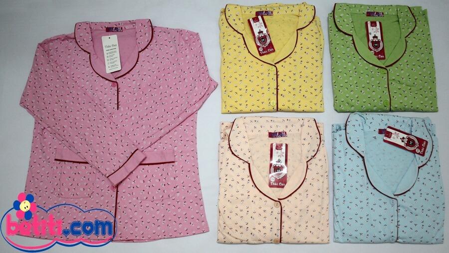 bo-sau-sinh-pijama-betiti