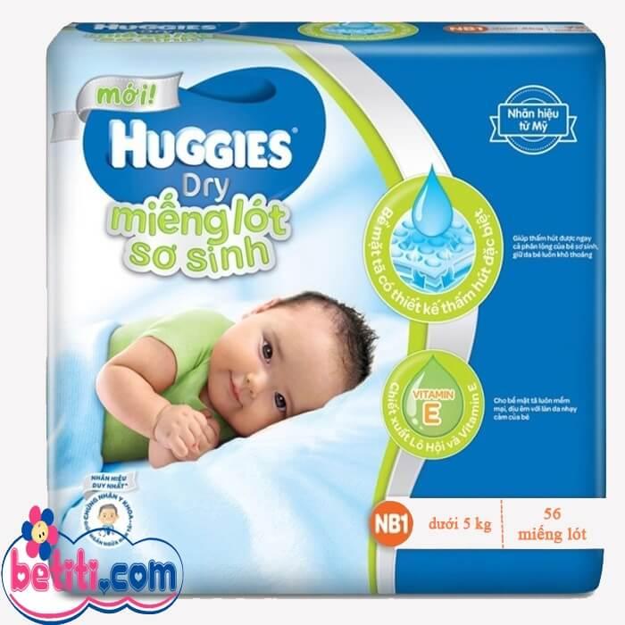 mieng-lot-huggies-new-born-1