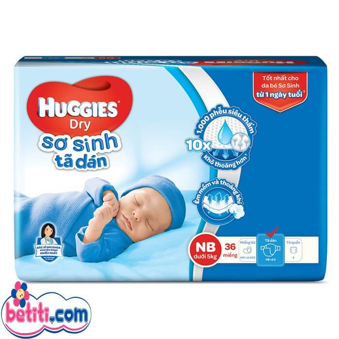 ta-dan-huggies-new-born-xs