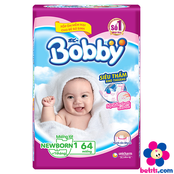 mieng-lot-bobby-new-born-1-betiti-3