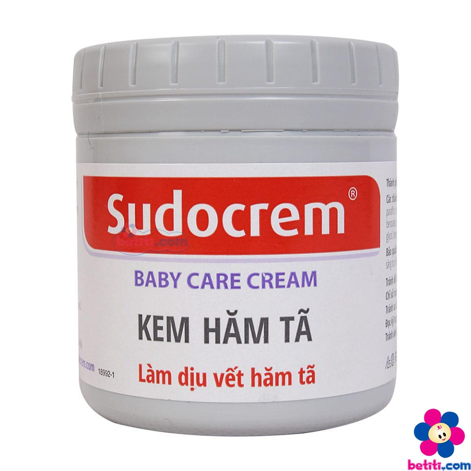 kem-chong-ham-sudocrem