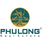phu-long