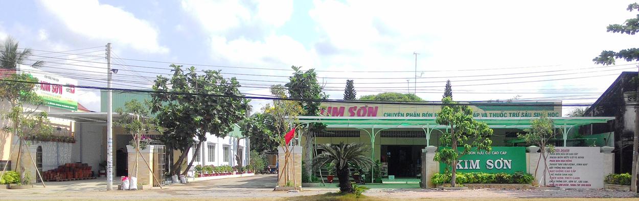 cong-ty-phan-bon-kim-son