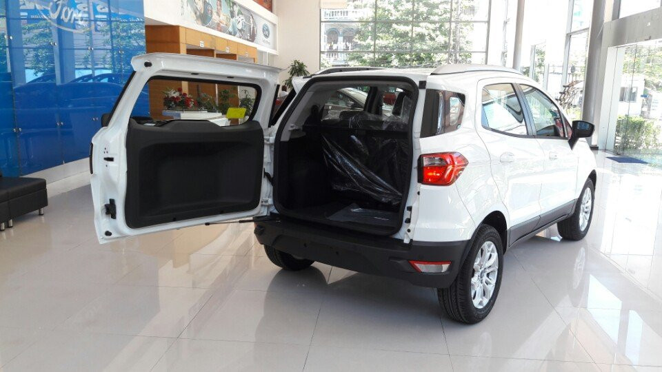 ford-ecosport-2014-phia-sau-xe-1.png