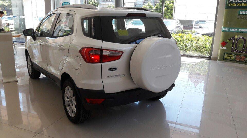 ford-ecosport-2014-phia-sau-xe.png