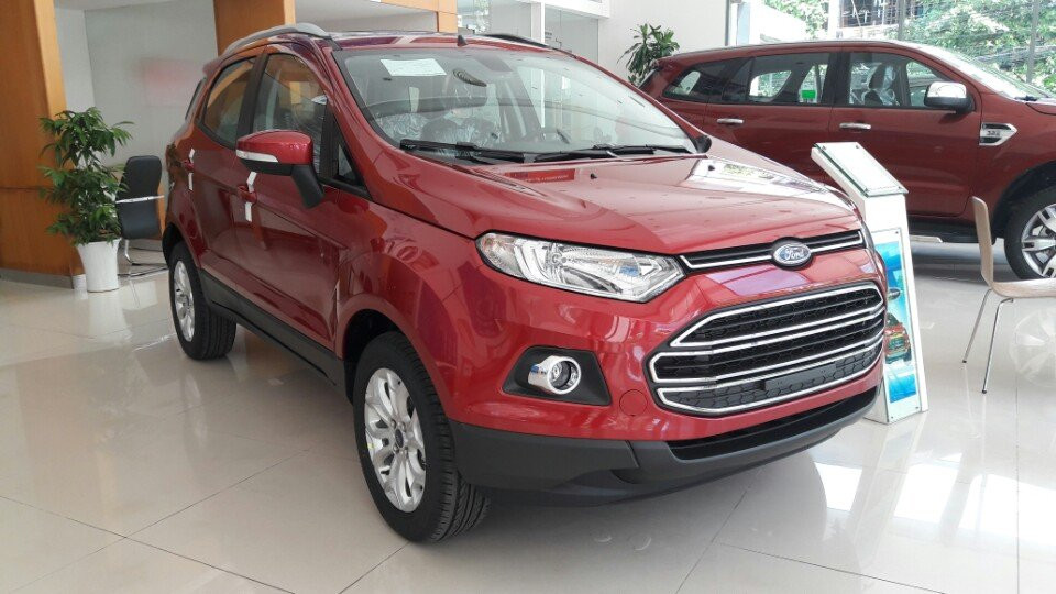 ford-ecosport-2014-dau-xe.png