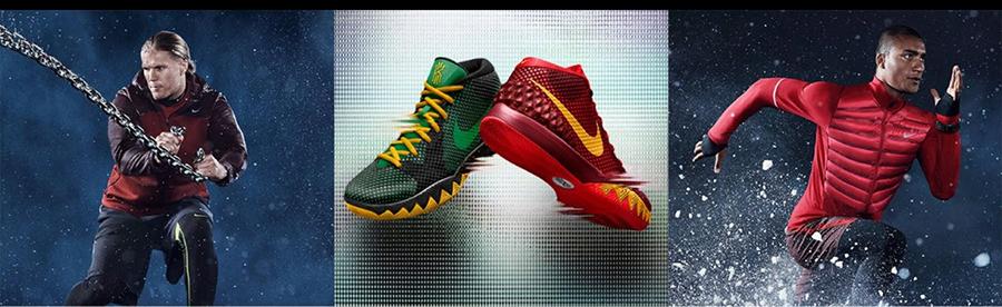 giày nam đẹp - giày thể thao nam
