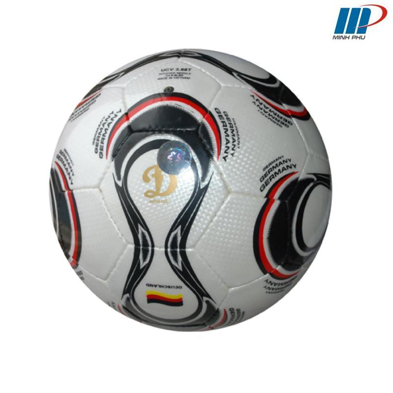 quả bóng đá World Cup