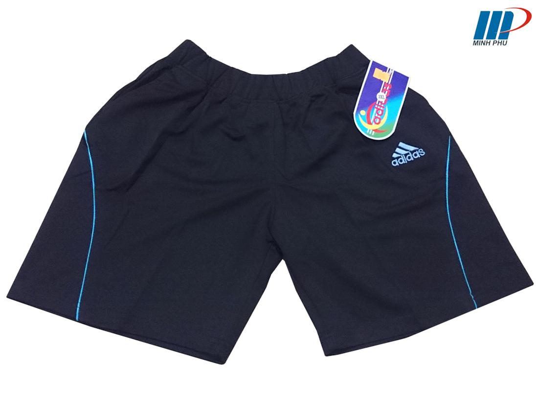 Quần tennis nữ Adidas 3030