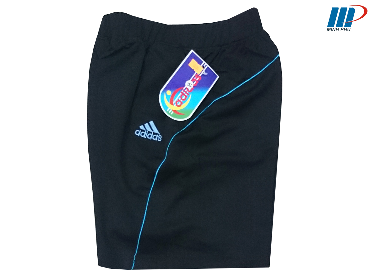 Quần tennis nữ Adidas 3030 lé