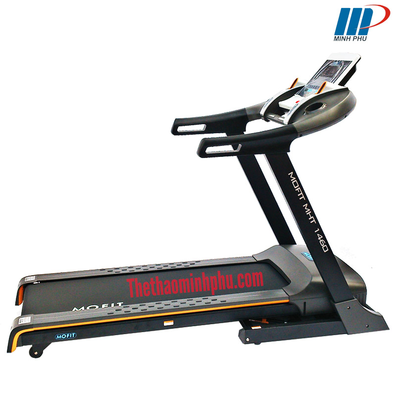 Máy chạy bộ điện MHT-1460