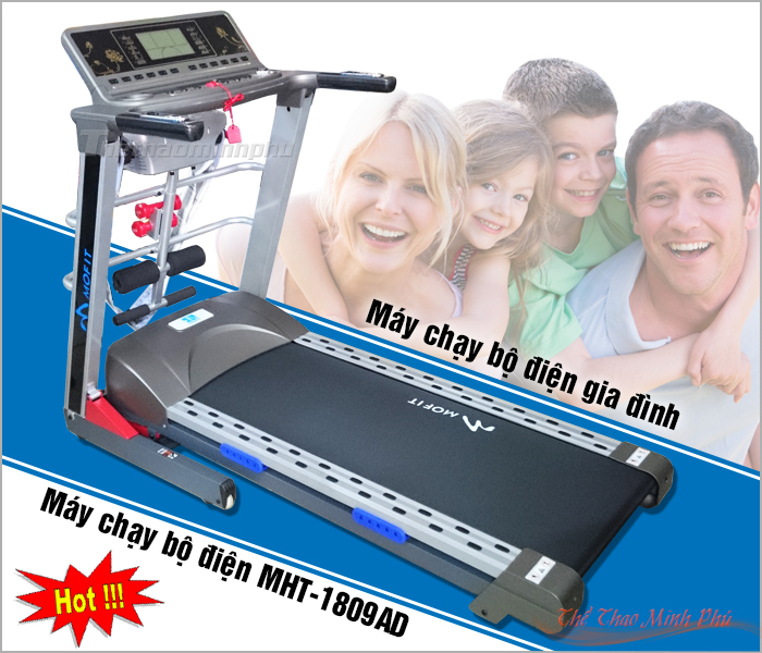 cach-bao-quan-may-chay-bo-dien-1