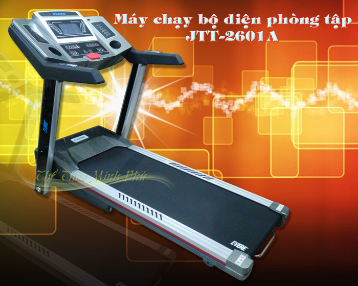 http://media.bizwebmedia.net/Sites/10861/data/upload/m%C3%A1y%20ch%E1%BA%A1y%20b%E1%BB%99/may_chay_bo_dien_phong_tap_jtt_2601a.jpg?0