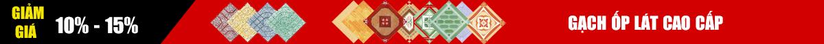 01. Banner trang chủ - Điện tử