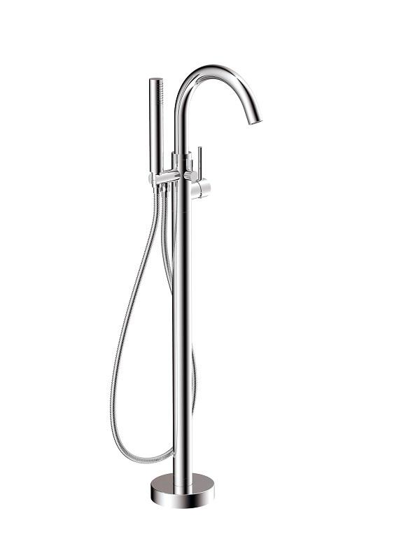 Sen bồn tắm Kaiztone Rota K60776HG