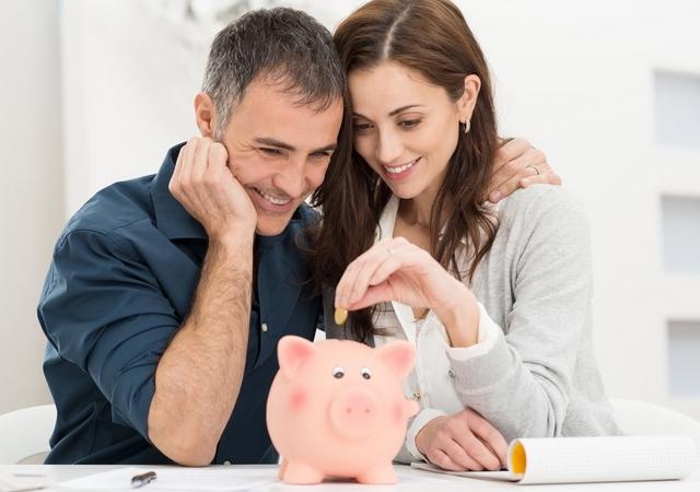 Học cách tiết kiệm tiền hiệu quả để làm được nhiều việc có ích cho tương lai