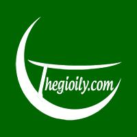 ly thủy tinh giá rẻ - thegioily.com